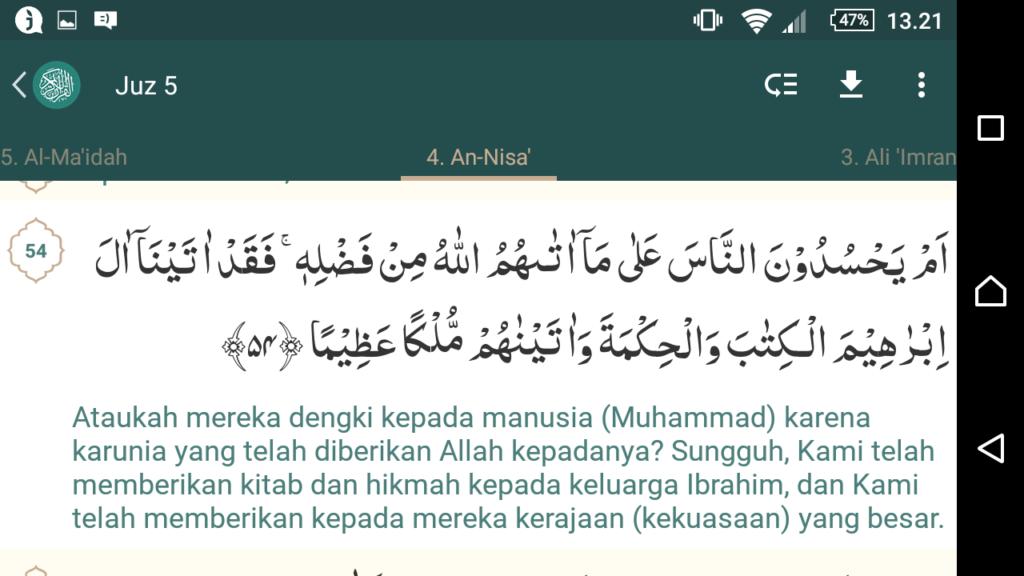cara menyembuhkan orang sakit secara islami